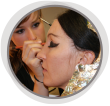 formation-maquillage-professionnel.8